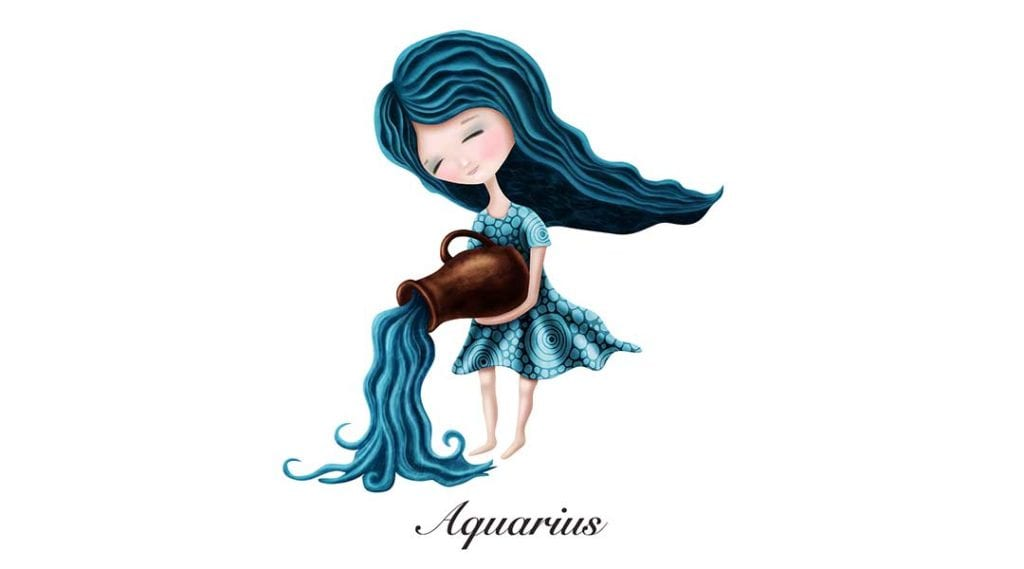 Which Baby Zodiac Sign Is Set for Success in Adulthood