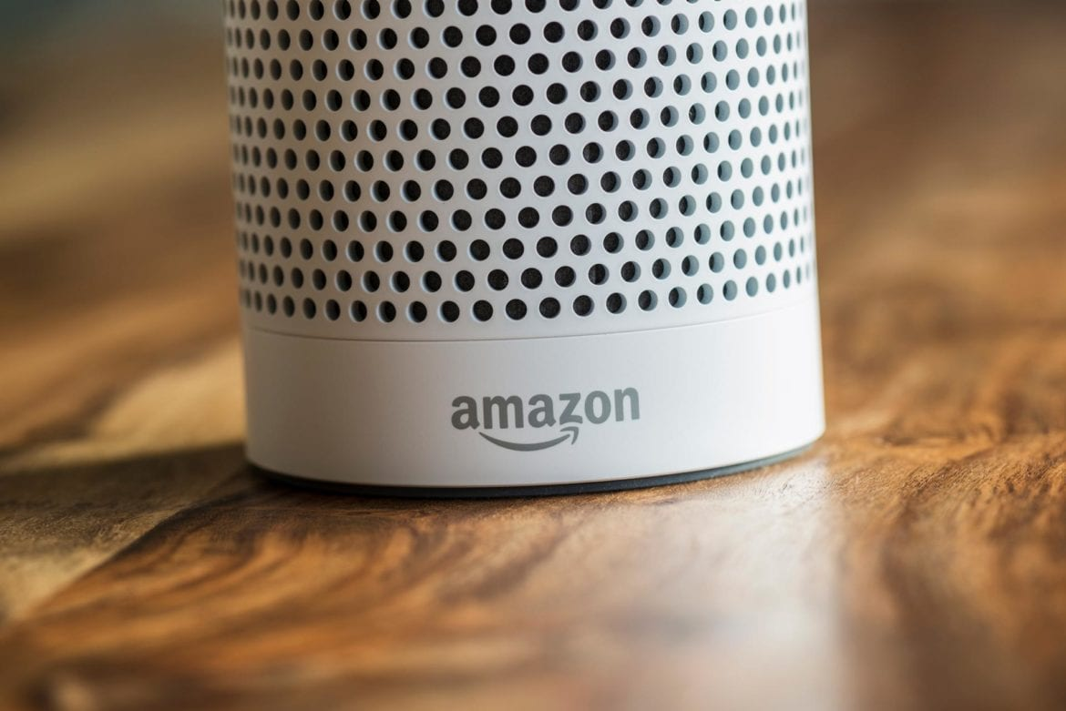 what does alexa know about you