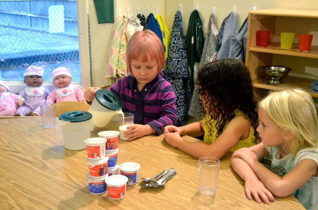 Study High Quality Early Education >> Early Childhood Education Study Proves Impressive Results 50