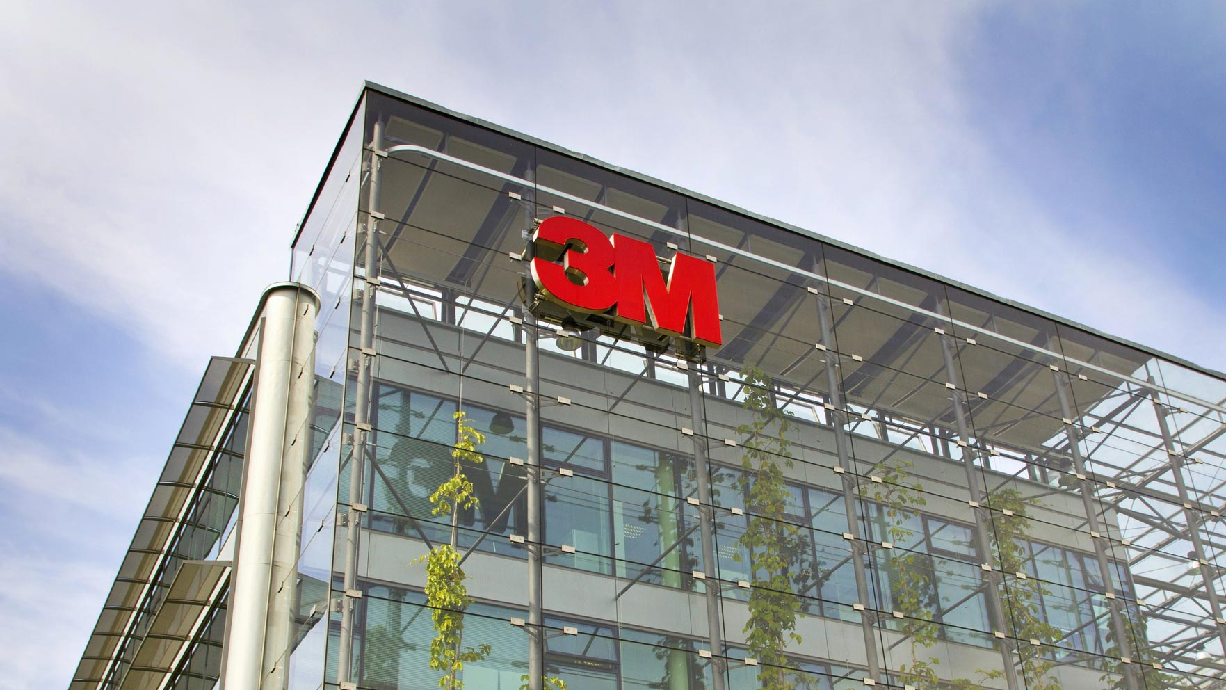 BREAKING NEWS: 3M Withheld Information about PFAs Food