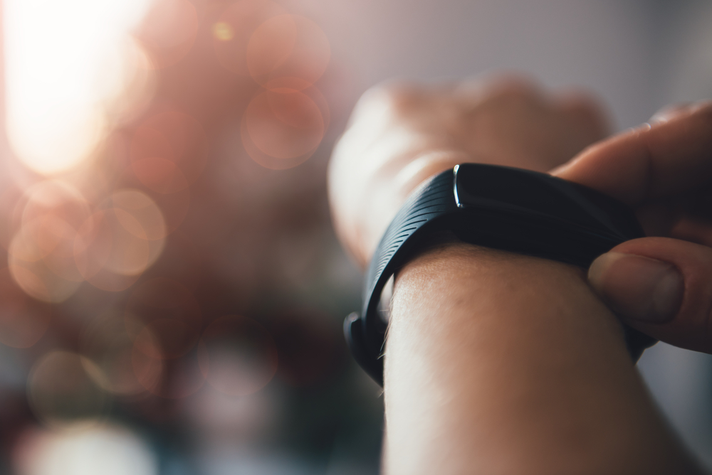 are fitness trackers dangerous