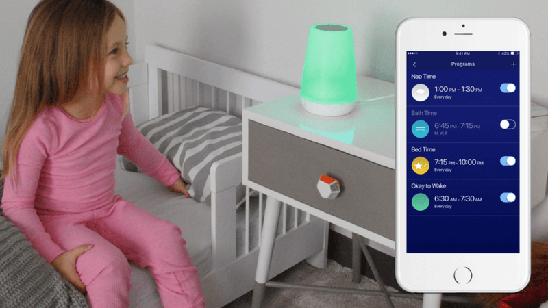 best tech gadgets for mom