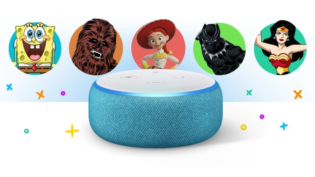 new-echo-dot-kids-edition_1280X720