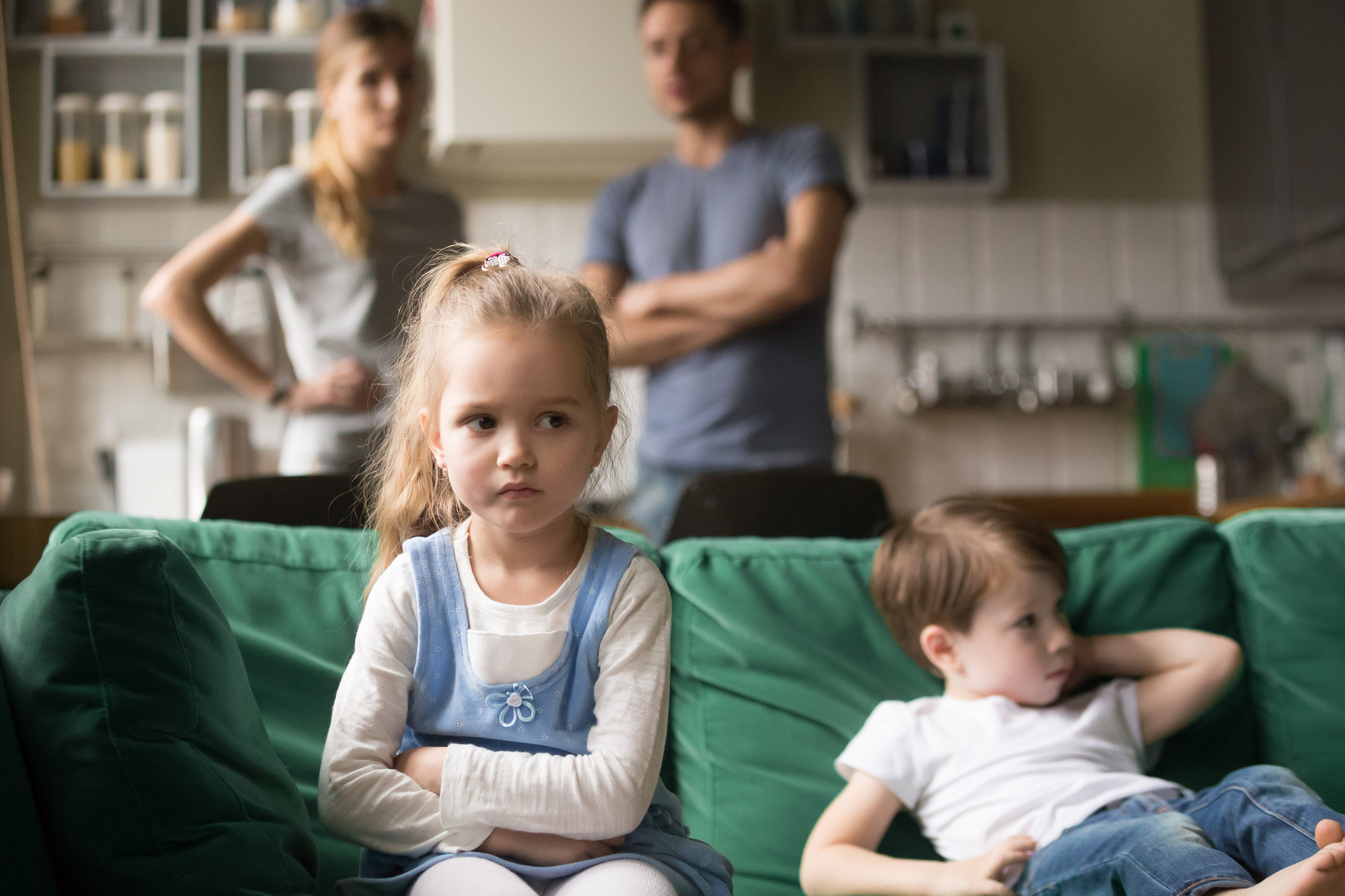 Child Psychiatrists If Kids Are Feeling >> Parentification 5 Signs Your Kid Is Parenting You Parentology
