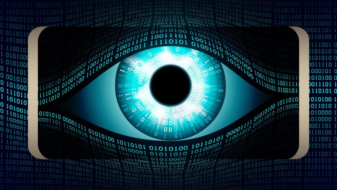 Is Your Android Phone Spying on You
