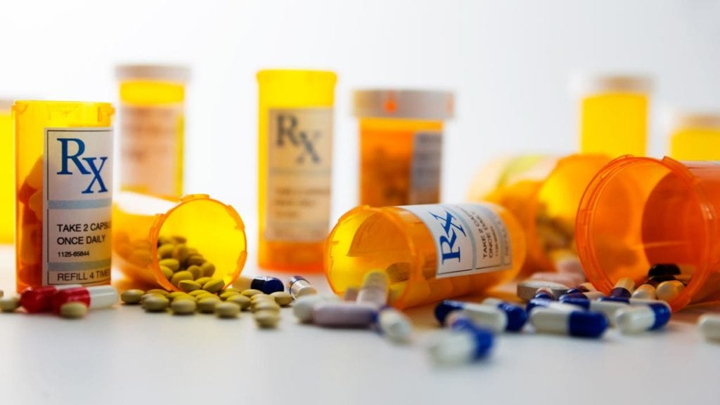 Dangers of Nonprescription Antibiotic Use