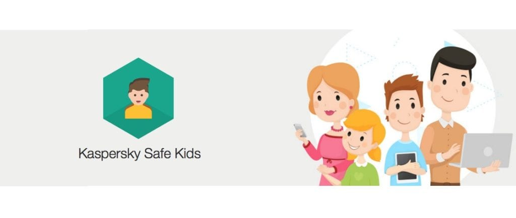 Best Parental Control Software 2019