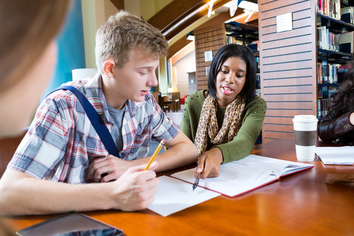 how tutor can help students