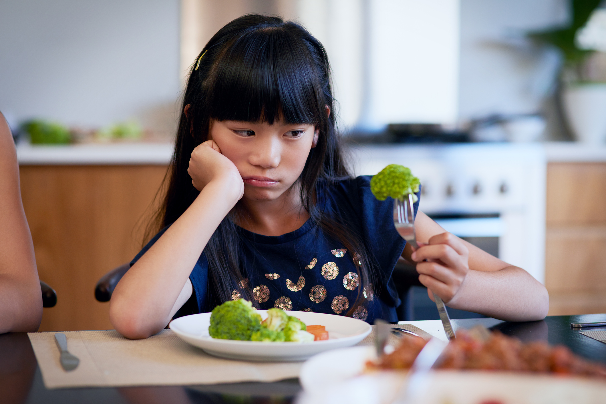 Idea And Kids With Special Dietary Needs >> Is Weight Watchers Kurbo A Good Idea For Your Child Parentology