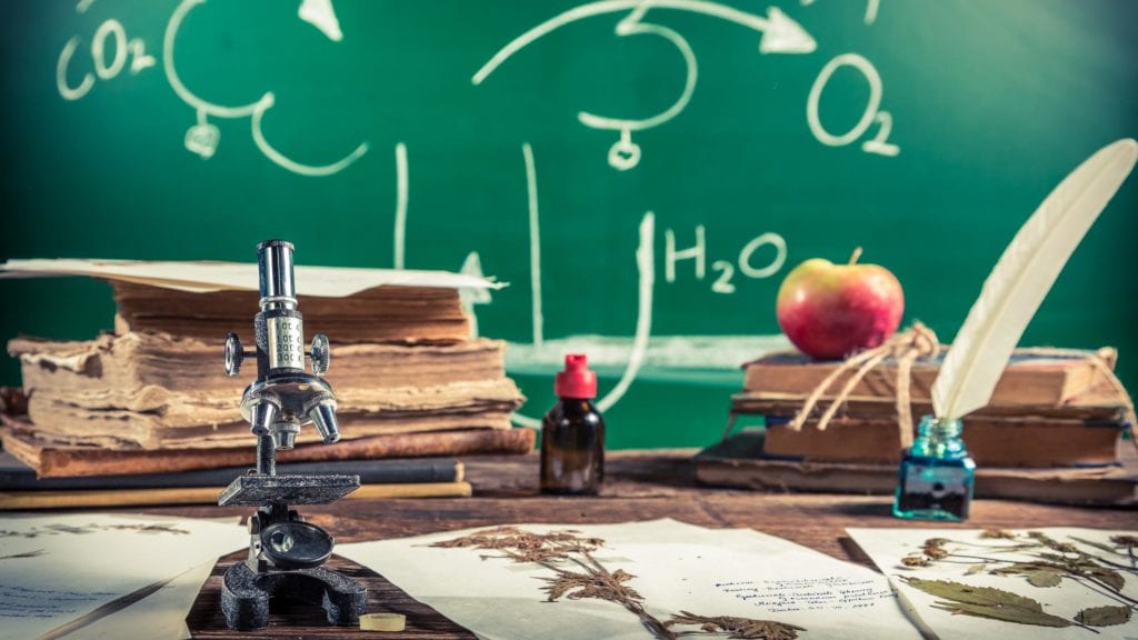 Are the Humanities Dying due to STEM education