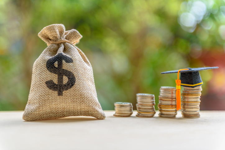 https://how to waive application feeparentology.com/category/money-child-financial-education/