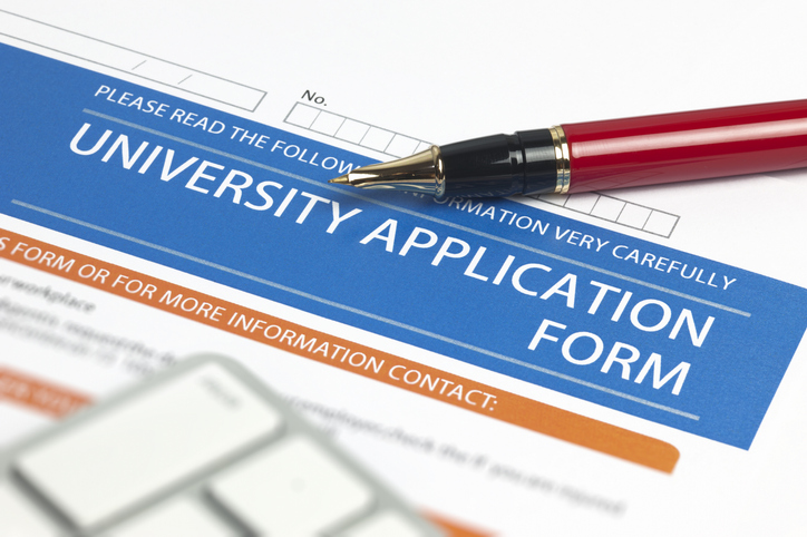 uc admission requirements