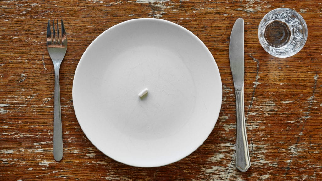 Adderall and Eating Disorders