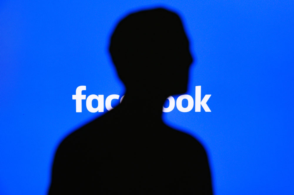 facebook listening to your phone
