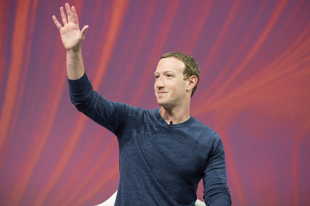 In a reversal, Facebook to ban Holocaust denial and distortion posts